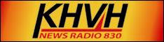 KHVH_News Radio830.jpg