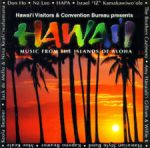 Hawaii, Music From The Islands Of Aloha.jpg