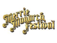 Merrie Monarch Festival_2006.jpg