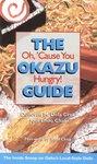 The OKAZU Guide.jpg