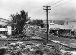 The TSUNAMI in hilo_1946.jpg